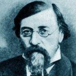 20 интересных фактов о Чернышевском