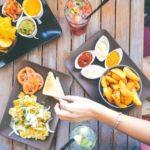 20 интересных фактов о еде в разных странах