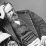 20 интересных фактов о Герцене