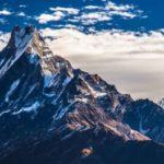 20 интересных фактов о Гималаях