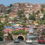 20 интересных фактов о Каракасе