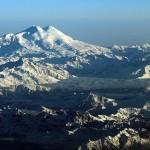 20 интересных фактов о Кавказских горах