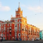 20  интересных фактов о Комсомольске-на-Амуре