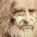 20 интересных фактов о Леонардо да Винчи