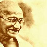 20 интересных фактов о Махатме Ганди