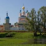 20 интересных фактов о Мордовии