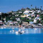 20 интересных фактов о Новой Каледонии