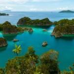 20 интересных фактов о Папуа - Новой Гвинее