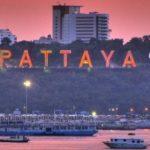 20 интересных фактов о Паттайе