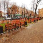 20 интересных фактов о Пскове