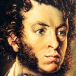 20 интересных фактов о Пушкине
