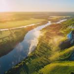 20 интересных фактов о реке Дон