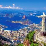 20 интересных фактов о Рио-де-Жанейро