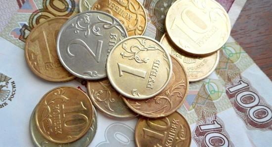 Интересные факты о рубле