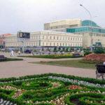 20 интересных фактов о Ставрополе