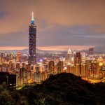 20 интересных фактов о Тайване