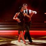 20 интересных фактов о танцах