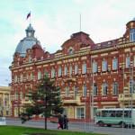 20 интересных фактов о Томске