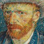 20 интересных фактов о Ван Гоге