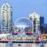 20 интересных фактов о Ванкувере