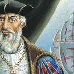 20 интересных фактов о Васко да Гаме