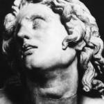 20 интересных фактов об Александре Македонском