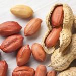 20 интересных фактов об арахисе