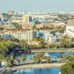 20 интересных фактов об Астрахани