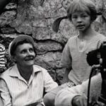 20 интересных фактов об Астрид Линдгрен