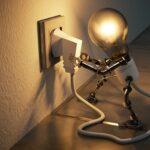 20 интересных фактов об энергии