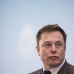 20 интересных фактов про Илона Маска