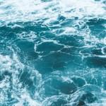 20 интересных фактов об Индийском океане
