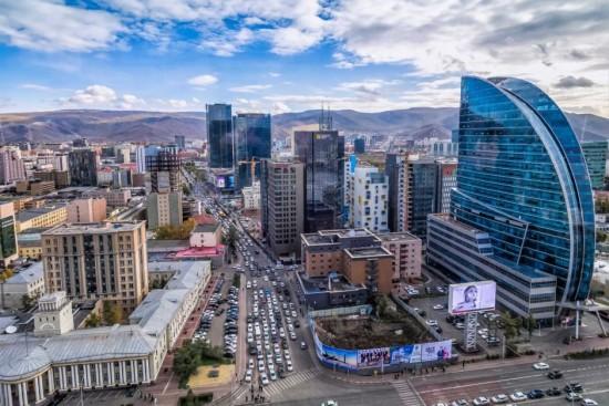 Интересные факты об Улан-Баторе