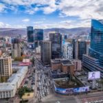 20 интересных фактов об Улан-Баторе