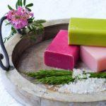 20 интересных фактов о мыле