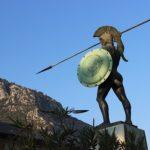 20 интересных фактов о Спарте