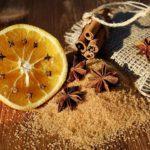 20 интересных фактов о запахах