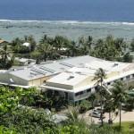 30 интересных фактов о Науру