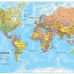 27 самых интересных фактов о странах