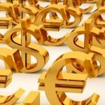 24 интересных факта о валютах