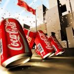 23 интересных факта о Кока-Коле