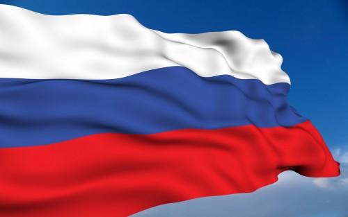 35 интересных фактов о России