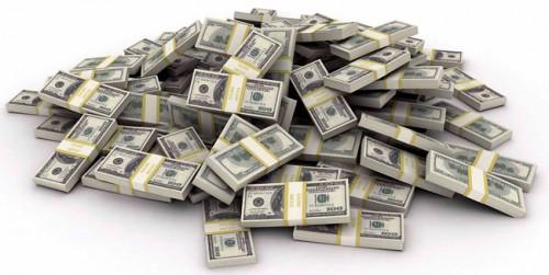 16 интересных фактов о налогах