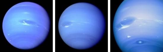 18 интересных фактов о Нептуне