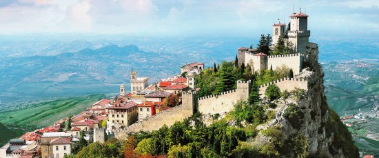 факты о Сан-Марино