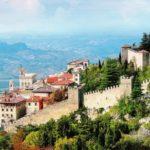 25 интересных фактов о Сан-Марино