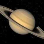 22 интересных факта о Сатурне