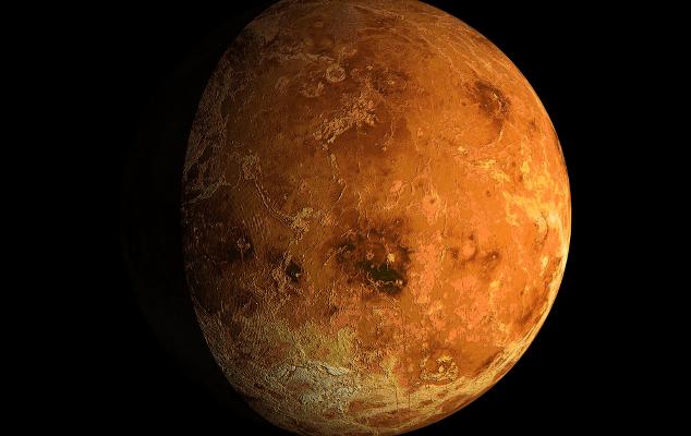 факты о Меркурии