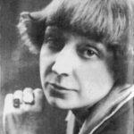 8 интересных фактов о Марине Цветаевой