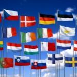 19 интересных фактов о флагах